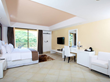 BEST WESTERN PLUS Pennisula Hotel Guest Room -Dar Es Salaam, Tanzania