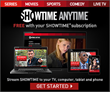 SHOWTIME ANYTIME® Now Available To RCN Subscribers