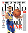 Diablo Magazine's 2014 Best of the East Bay Winners Announced