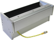Smart Vision Lights Introduces the New TL305 Diffuse On- and Off-Axis...