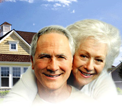 Reverse Mortgage Help Desk