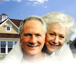 Reverse Mortgage Help Desk