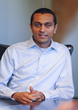 Personify Appoints Devang Bhavsar as Vice President of Professional...