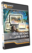 "Infinite Skills' ""Apple OS X - Beyond The Basics Tutorial"" Takes..."