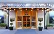 Park Lane Hotel | NYC Accommodations | Central Park Hotel