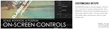 Final Cut Pro X Plugins and effects
