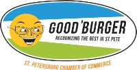Crown Automotive Group is Nominated for a Good 'Burger Award