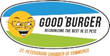 "Crown Automotive Group Nominated for ""Good 'Burger"" Award"
