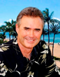 Robert Myers of Elite Pacific Properties in Maui