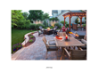 Southview Design Says Great Landscape Design Can Turn a Tiny Backyard...
