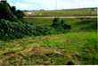 Upcoming Land Auction Poses Great Opportunity for Commercial...