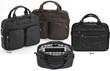 Mobile Edge Introduces New Tech Brief Laptop Cases