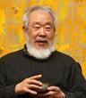 Portrait: Kim Tschang-Yeul