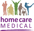 Home Care Medical, Inc. Welcomes United Mitochondrial Disease...