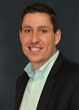 Mark Collura Named Senior Vice President of Sales at PointClear;...