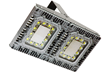 Larson Electronics Releases Innovative NEW 300 Watt Explosion Proof LED Light Fixture