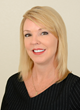Karen Fischer joins ACI Specialty Benefits as Vice President of Accounts and Clinical Services