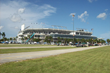 Brazil Vs. Colombia Tickets Sun Life Stadium: Ticket Down Slashes...