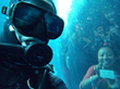 The Toledo Zoo Recruits Volunteer Divers for the Renovated Aquarium