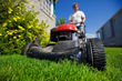 Business Insurance USA Reveals New Insurance Program for Lawn Care...