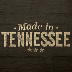 made in tennessee, tennessee, tennessee vacation, tennessee family vacation, tnvacation, tntravelnews, great smoky mountains, dollywood, dolly parton, tennessee family
