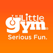 The Little Gym of Houston and Stride Rite Partner to Support...
