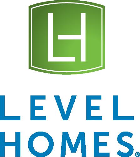 Level Homes Purchases Louisiana Lots Builder Magazine