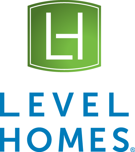 Level Homes Baton Rouge Division President Ryan Engquist