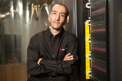 GigeNET Dedicated Servers and Cloud Hosting