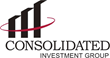 Consolidated Investment Group Announces Development of 815,700 Square...