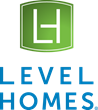 Level Homes - Life. Style. Home.