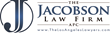 Immigration Lawyer, Workers' Compensation Lawyer