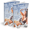 Boost Your Bust Book Review Exposes Jenny Bolton's Breast...