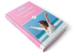endometriosis bible and violet protocol book