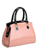 Gorgeous Bags Are Available at Fecbek.com