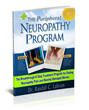 The Peripheral Neuropathy Program Review Exposes Randall Labrum's...