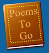 Original poems, speeches and toasts made for every occasion