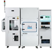 Park NX-Wafer for Wafer-Fab Manufacturing Fully Automates...