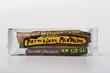 Permalean Chocolate Protein Bar