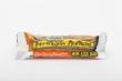 Permalean Peanut Protein Bar