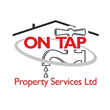 Plumbers Brighton Residents Can Rely On, On-Tap Property Services...