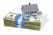 Cash Buyers Dominate Areas With Strong Real Estate Markets