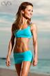 International Fitness Expert & Fitness Model Alexandra Wilson Secures Y3T Elite Trainer Status