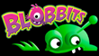 OnDemand Global Launches TV Ad Campaign for New Toy Blobbits™