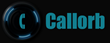 Callorb Technologies Releases Mobile Call Tracking Application for...