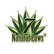 EnergyFirst Acquires 7 Natural Laws, Wellness Lifestyle Promoter And...