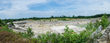 """Indiana Limestone Welcomes Customers to """"Rock 'n' Quarry"""" Celebration"""