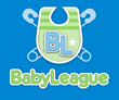 """Look Who's Vlogging"" Season 2 Premieres July 14th on BabyLeague.com"