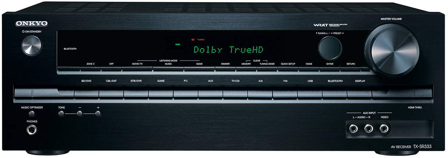 onkyo unveils dolby atmos ready htib packages speaker system and base model a v receiver with