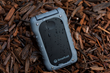 Limefuel Rugged L150XR USB Battery Pack